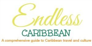 Endless Caribbean