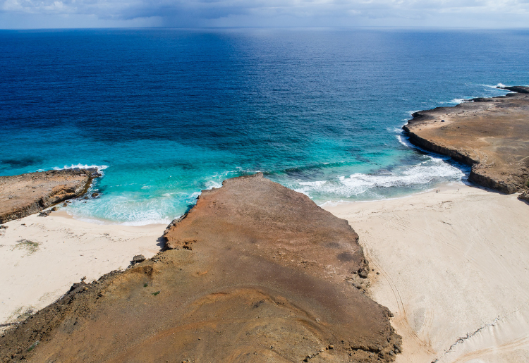 Endless Caribbean - Caribbean Getaway - Aruba