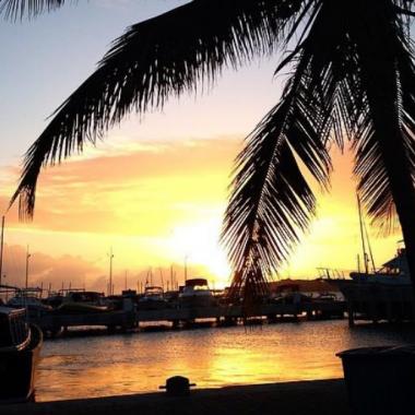 Endless Caribbean - The Sweet Escape A Caribbean Getaway 2