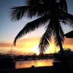 St. Maarten - A Caribbean Getaway