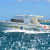 Day Boat Trips in Anguilla