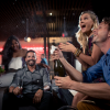 Endless Caribbean - Evening Entertainment in Aruba (Updated)