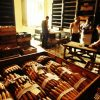 cuban cigar factory tours