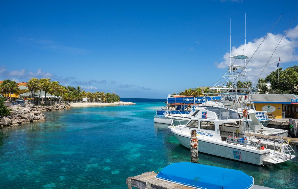visiting curacao on a budget - activities