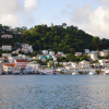 Endless Caribbean - Grenada Island Tour (Updated)