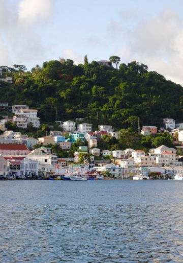 Endless Caribbean - Grenada Island Tour (Updated)