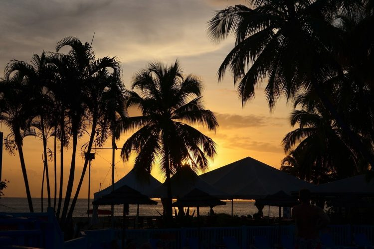 all inclusive resorts in martinique