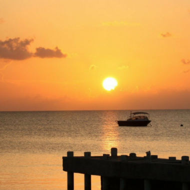 12 Best Free Things to Do in the Caribbean