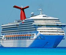 20 Unforgettable Caribbean Cruises