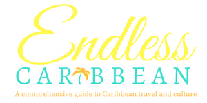 Endless Caribbean