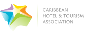 Caribbean Hotel and Tourism Association Logo