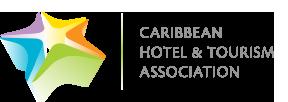 Caribbean Hotel and Tourism Association Logo