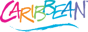 Caribbean Travel Logo