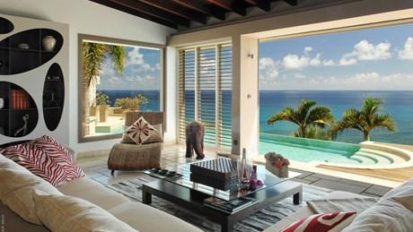 Eden Rock - Luxury Resorts