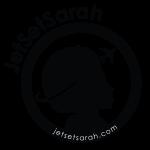 Jet Set Sarah Logo