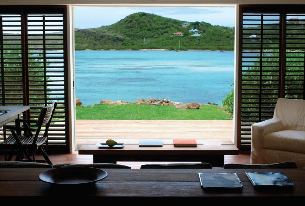 Le Sereno - Luxury Resorts
