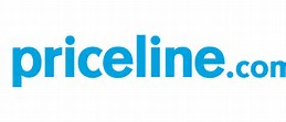 Priceline Caribbean Bookings