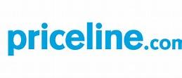Priceline Caribbean Bookings