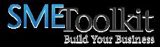SME Toolkit Logo