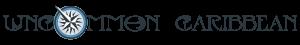 Uncommon Caribbean Logo