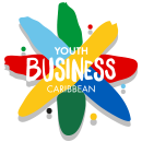 Youth Business Caribbean Logo