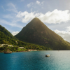 Handpicked Caribbean Deals