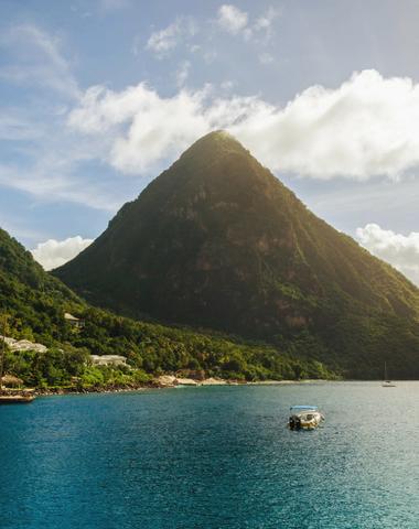 Handpicked Caribbean Deals