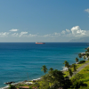 Sint Eustatius is the Ideal Tranquil Oasis in the Caribbean - Foodica