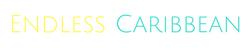 Endless Caribbean Logo