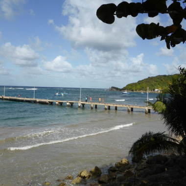 Quaint Fishing Towns in the Caribbean - Foodica