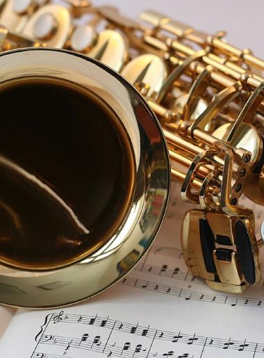 Calypso and Soca Musicians in Trinidad and Tobago - Foodica