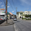An Afternoon Visit to Speightstown- Foodica