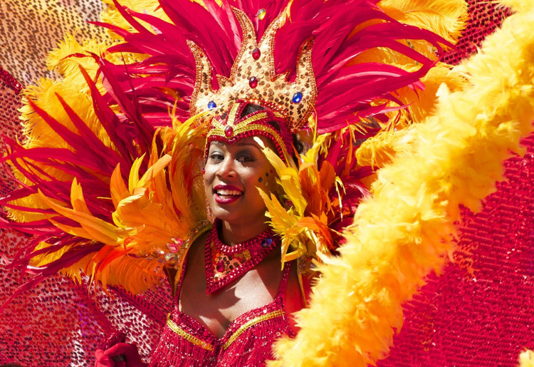 Endless Soca_ Carnival Events in Trinidad and Tobago Roundup- Foodica