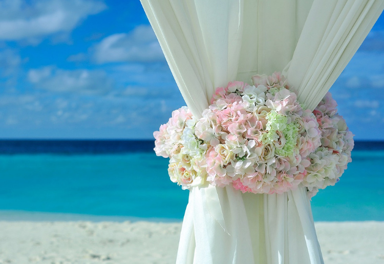 Endless Caribbean - An Interview With Wedding Guide Punta Cana 3- Foodica