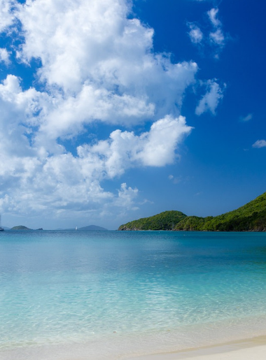 Endless Caribbean - Visiting the Caribbean on a Budget - Foodica