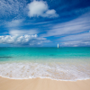 Endless Caribbean - Stunning Wellness Retreats in the Turks and Caicos Islands 1