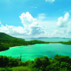 Endless Caribbean - Island Hopping in the United States Virgin Islands