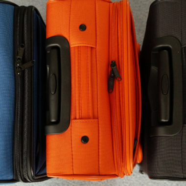 Endless Caribbean - 7 Sturdy Carry-On Bags for a Caribbean Trip