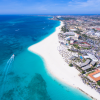 Endless Caribbean - The Aruba Football Fandom Itinerary