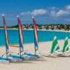 Endless Caribbean - What's Happening in the Caribbean