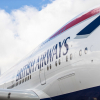 Endless Caribbean - European Airlines That Fly to the Caribbean - British Airways