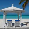 Endless Caribbean - The Long Kiss in the Bahamas Itinerary