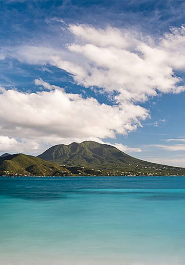 Endless Caribbean - Travel Essentials For Trips to the Caribbean