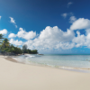 Endless Caribbean - The 10 Most Affordable Caribbean destinations for a Weekend Away - Barbados -Main