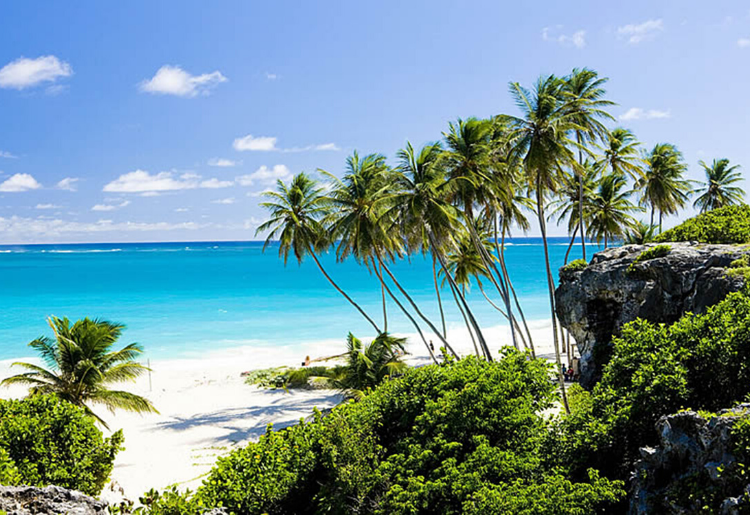 Endless Caribbean - The 10 Most Affordable Caribbean destinations for a Weekend Away - Barbados
