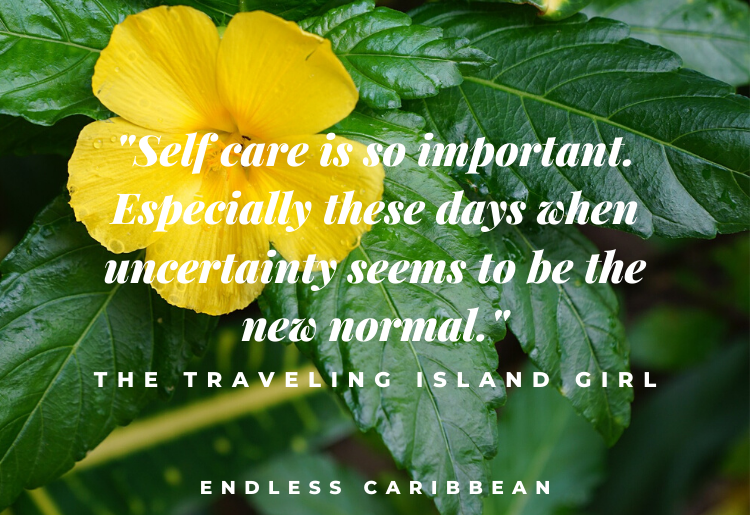 Caribbean Motivational Quotes For Times Of Crisis Endless Caribbean
