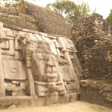 Endless Caribbean - The Belize Cultural Mosaic Itinerary 2