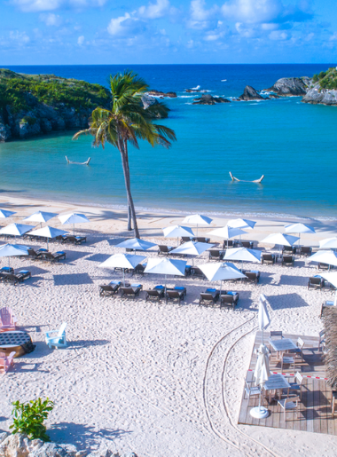 Endless Caribbean - How the CHTA is Building a Stronger Caribbean Tourism Product