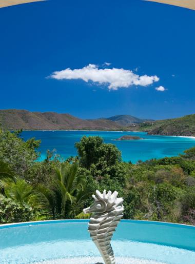 Endless Caribbean - Villas of Distinction_ Luxury Villa Specials in the Caribbean
