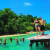 Endless Caribbean - Caribbean Water Sports for Couples